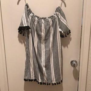 revolve clothing/heartloom